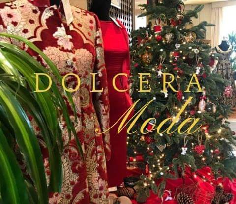 Dolcera Special Sale at Grand Hotel des Arts, Verona